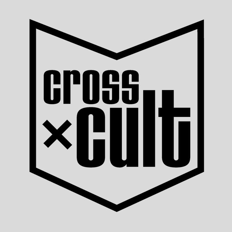 Partner Cross Cult