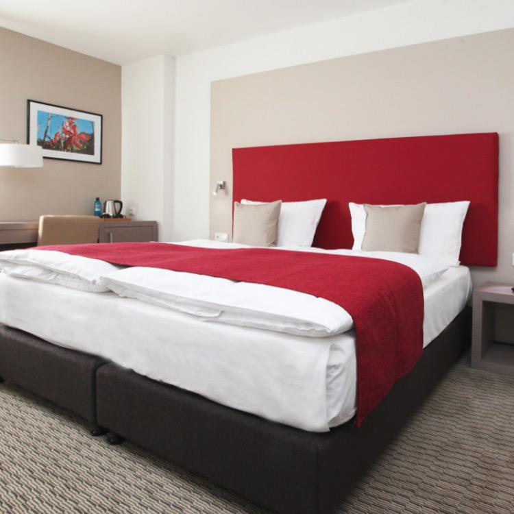 Partner Hotel Reiss