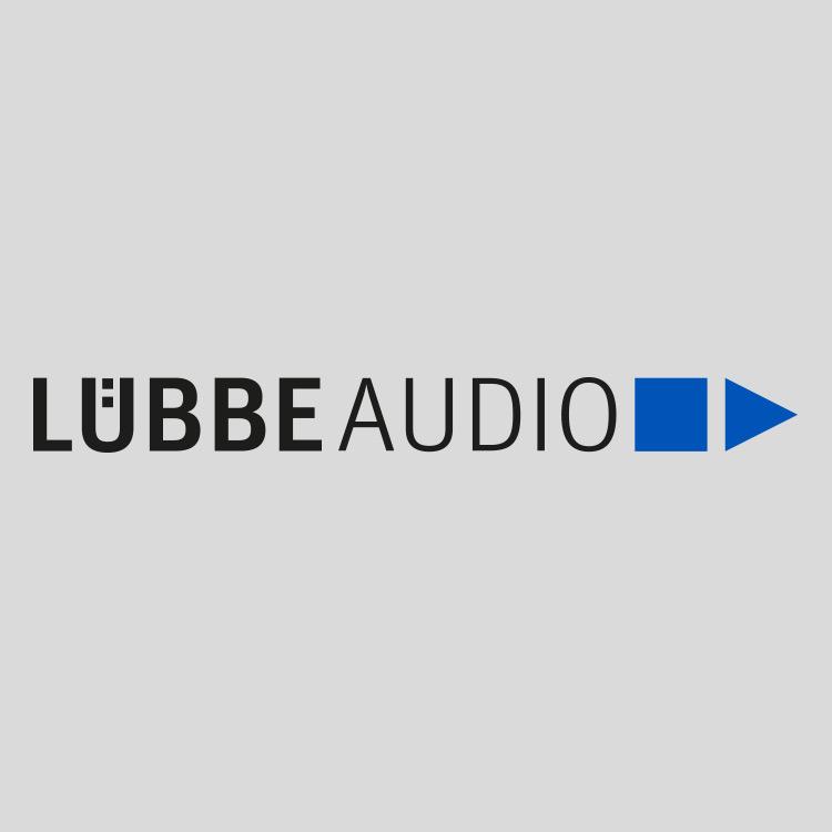 Partner Lübbe Audio