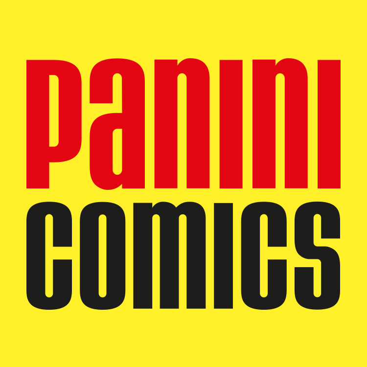 Partner Panini Comics