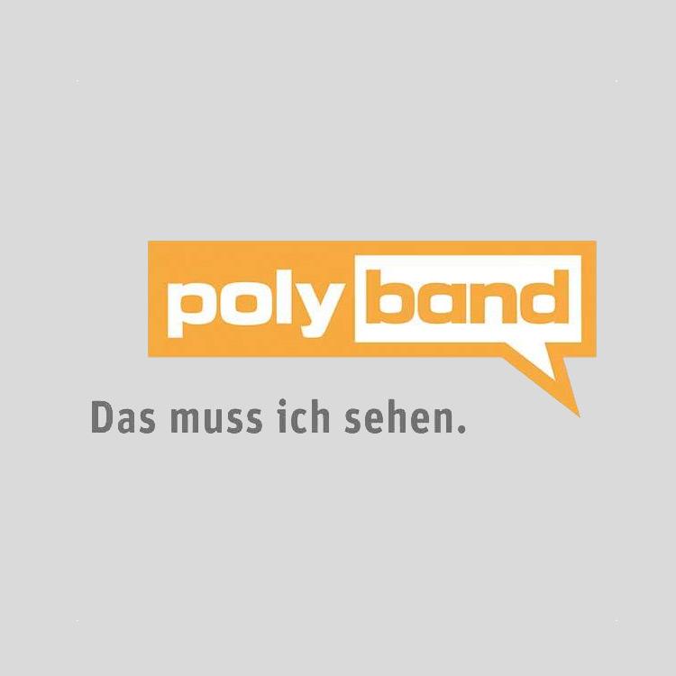 Partner Polyband
