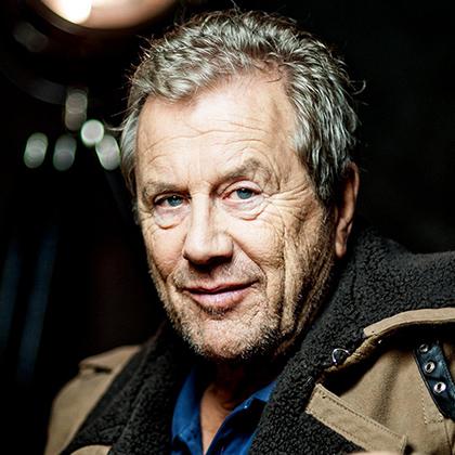 Michael Schwarzmaier