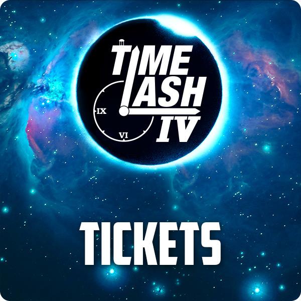 Neuigkeiten: Tickets ab sofort verfügbar