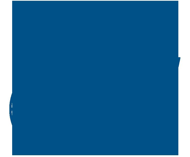 Geschichte - TimeLash 2015