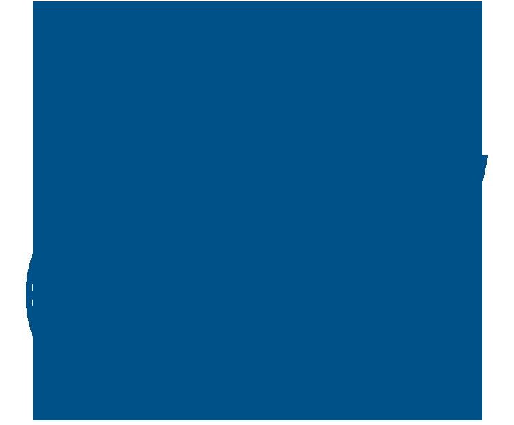 Geschichte TimeLash 2017